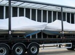 Local and International Removals by CSS Homeward Bound Relocation Company