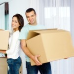 House Movers in UAE