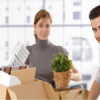 Office Movers in UAE