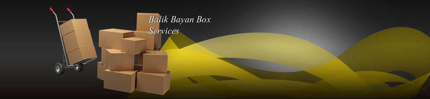 balik-bayan-box-services